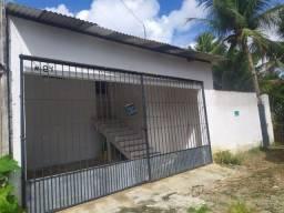 Casa pra alugar  Abreu e lima - Caetes  e outra no Planalto R$ 330  *