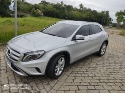 Gla 200 Mercedes