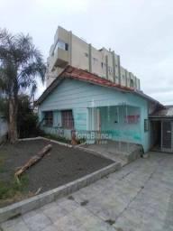 Casa Rua Francisco Ribas