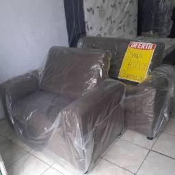 Título do anúncio: Camas casal enorme 1.38 largura cama de solteiro R$ 185,01 sofá 2 e 3 lugares