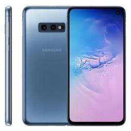 Samsung S10e Estado de Novo