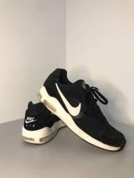 Tênis Nike Air Max Guile ORIGINAL