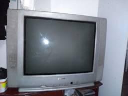 """Televisão de 29"""""""