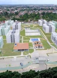 Alugo Apartamento Condomínio Bosque das Ubaias