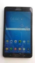 Tablet Samsung Galaxy Tab A6 SM-T285M usado