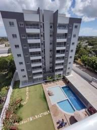 Apartamento no Eusébio