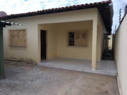 Alugo Casas no Bairro São Benedito em Timon