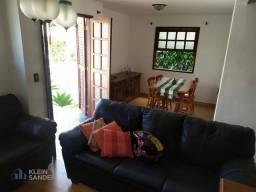Casa com 3 dormitórios à venda, 98 m² por R$ 550.000,00 - Cônego - Nova Friburgo/RJ