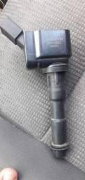Bobina ignição caneta/ carro Fox 2014