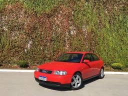 Audi A3 2p 1.8 20v
