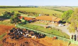 Fazenda, Sítio, Chácara (AC) Crédito