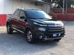 Toro volcano 4x4 diesel