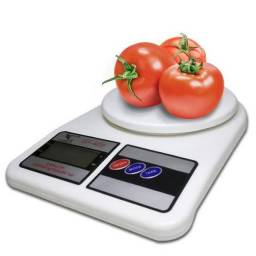 Balança de precisão/Cozinha