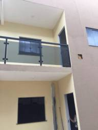 Apartamento 2 Quartos 2 vagas (Garagem)Na rua Águas Lindas Shopping