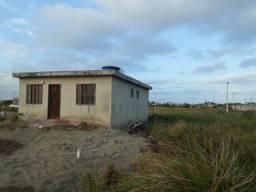 Casa Linear em Unamar - Cabo Frio