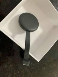 Chromecast novo Original
