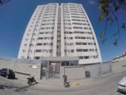 Apartamento à venda com 3 dormitórios em Poco, Maceio cod:V2098