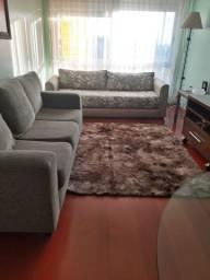 Apartamento Mobiliado 1 Dormitório Bairro Santana