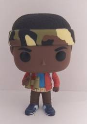 Funko POP! Lucas - Stranger Things #425