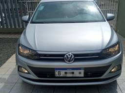 Título do anúncio: Volkswagen Virtus 1.6 16v Msi 4p
