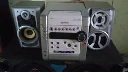 Rádio de casa