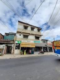 LL _ Alugo casa no 2°ANDAR em Nova Descoberta com 02 quartos