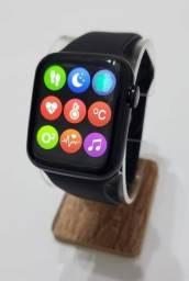 Smartwatch W46 Top Leia o Anuncio!
