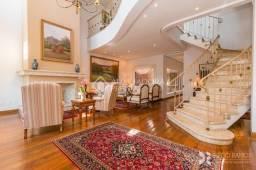 Casa à venda com 4 dormitórios em Chácara das pedras, Porto alegre cod:326754