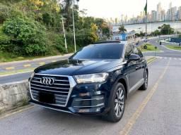 Audi q7 2016 IMPECÁVEL