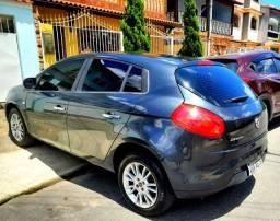 Fiat Bravo Essence Dualogic 1.8 (GNV)