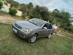 Siena 1.0 ELX Flex 2006/2007