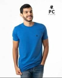 Camisa básica da PC Clothing M G GG
