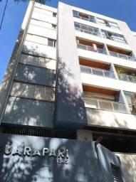 Apartamento com 3 dormitórios à venda, 83 m² por R$ 385.000 - Zona 07 - Maringá/PR