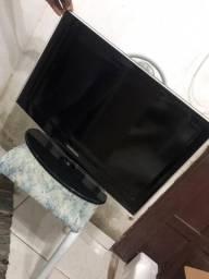 Tv Samsung 32??