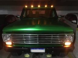 Título do anúncio: Ford Bronco (sr country)