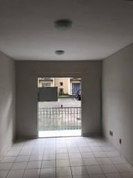 Título do anúncio: Apartamento - Cd. Green Park II - Rod Mário Covas - Coqueiro - Ananindeua.