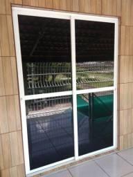 Apartamento 2 quartos no Planalto da Barra