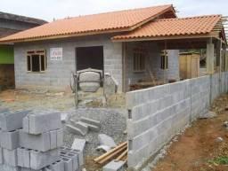 Pedreiro construções de casas, muros e o