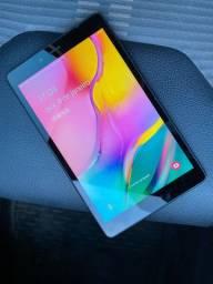 Tablet Samsung 8 polegadas garantia de 2 anos