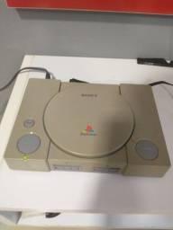 Playstation 1 clássico