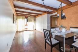 Apartamento à venda com 3 dormitórios em Boa vista, Porto alegre cod:309369