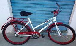 Bicicleta Poti Recém Reformada !!