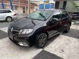 Renault Logan 1.6 2016/ Logan 1.0 2017