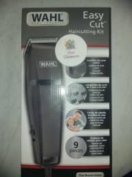 Maquina corta cabelo profissional