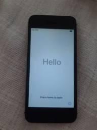Iphone se 1°geração 64gb