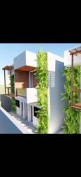 Casa em ilheus olivença,  na praia