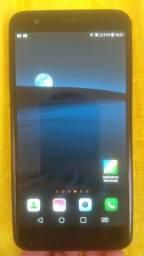 Vendo celular LG11+