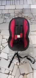 Cadeira de carro para crianças até 16kg
