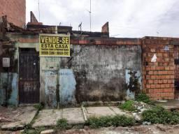 Casa no Una/Jaderlandia $55 mil