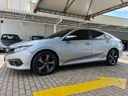Civic Sport 2017 top